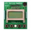 Display Modules - LCD, OLED Character and Numeric -- 29121-ND