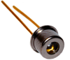 Optical Sensors - Photodiodes -- 1125-1286-ND - Image