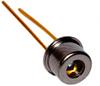 Optical Sensors - Photodiodes -- 1125-1295-ND -Image