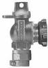 MUELLER® 300™ Ball Angle Meter Valve -- B-24360N