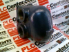 THERMOSTATIC STEAM TRAP AND FLOAT -- D30951