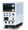 DC Power Supply -- PFR-100M