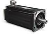 AC Brushless Servo HDS Motor