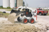 Skid-Steer Loader -- S175