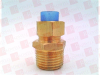 SMC KFH12N-04 ( FITTING, MALE CONNECTOR ) -Image