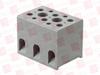PHOENIX CONTACT G 5/ 3 ( (2716033) TERMINAL BLOCK ) -- View Larger Image
