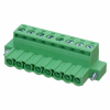 Terminal Blocks - Headers, Plugs and Sockets -- WM25921-ND -Image