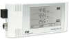 Data Logger with Inputs for Analogue, Digital and Passive Sensors -- Humlog 20 E -Image