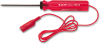 Klein Tools 69133 Continuity Tester -- 527 - Image