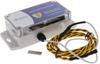 Float, Level Sensors -- 2027-RBS306-WR1M-US-ND -Image