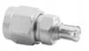 Between Series Adapter -- 134-1018-011 - Image