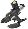 Power Adhesives Tec 7100 Hot Melt Applicator 1,000 Watt -- TEC 7100 -Image