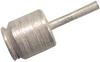 Tilt Switches / Motion Sensors, Motion Sensors & Switches -- CM1800