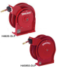 PREMIUM AUTO-RETRACTABLE REELS -- H5635-OLP
