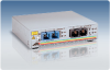 Fast Ethernet, Standalone, Fiber Media Converters -- AT-MC104XL