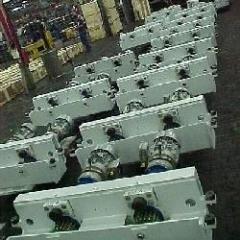 morrison machine shop