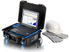 Multichannel All-In-One Analyzer -- MOBI-PACK?