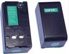 SONY CCD20061 Battery -- BB-015931