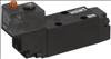 Sprint Series Valve -- L7452440153B