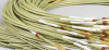 Value Added Cable Assemblies - Image
