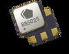 RF BAW Filter - Band 2 Uplink -- 885025