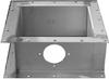 Aluminum Air Box - Vacuum Takeaway Boxes