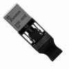 Fiber Optics - Receivers -- 516-2060-ND -Image