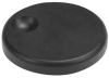 Rotary Switch Knobs -- 8780256