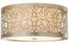Close to Ceiling Lighting Fixture -- FM339SLP