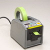 EZ 9000 Automatic Tape Dispenser -- 66135 - Image