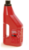 UV Light Cure Adhesives -- LOCTITE 3D 3840 -Image