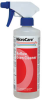 MicroCare Reflow Oven Cleaner 12 oz Bottle -- MCC-ROC