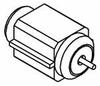 RF Connectors / Coaxial Connectors -- R199005800 -- View Larger Image