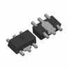 PMIC - Voltage Regulators - Linear -- R1190H110D-T1-FE-ND