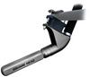 Hydraulic Vibrator -Image