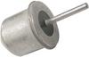 Tilt Switches / Motion Sensors, Tilt & Tip-Over Switches -- AG1240-0 -Image