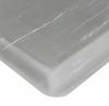 VinylTech Anti-Fatigue Mat