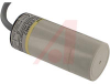 Sensor; Capacitive Sensing Mode; 1.34 in. Dia.; NC; 0.12 to 0.98 in.; 70 Hz -- 70179839 - Image