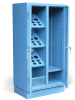 Tool & Die Cabinet -- 35.6-DS-241-3AS-6PE -- View Larger Image