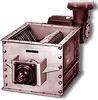 Triskelion™ Lumpbreaker -- TB1834