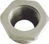 Polyamide Metric Thread Reducers -- 7008523 -Image