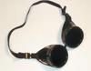 Welding Goggles - 2