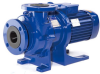 MXM Series - Magnetic Drive Pump -- MXM54-5