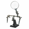 Magnifier, Stand -- 243-1018-ND -Image