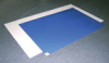 Fisherbrand Adhesive Entryway Mats -- sc-19-181-510