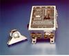 Hydrogen Sulfide Detector -- 1400N