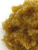 Gel Cation Exchange Resin -- Gravex® GR 2-0 SG