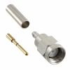Coaxial Connectors (RF) -- A111750-ND -Image