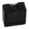 Fixed Inductors -- 732-1126-1-ND -Image