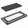 Interface - Specialized -- PI3HDMI221-AZFE-ND